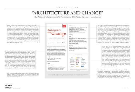 arch-and-change_final